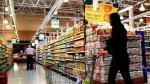 Argentina: Supermercados congelarán sus precios para controlar inflación - Noticias de fernández