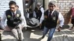 Comas: Niña de 13 años se suicidó - Noticias de sabana santa
