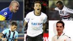 Los favoritos de la Copa Libertadores 2013 - Noticias de carlos bianchi