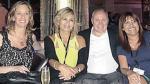 'El encuentro con Magaly fue bueno' - Noticias de divas en eeg