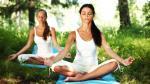 Los beneficios de la meditación - Noticias de universidad de wisconsin