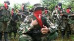 Colombia: Peruanos siguen secuestrados, pero serán liberados pronto - Noticias de belmond andean explorer