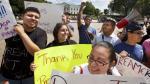 Empresarios y sindicatos logran pacto clave para inmigración en EEUU - Noticias de eric cantor