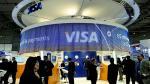 Los pagos en negocios con celulares ya no son el futuro - Noticias de samsung