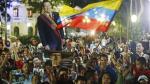 Moody's: 'Transición política en Venezuela será clave para calificación' - Noticias de aaron freedman