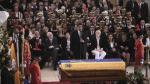 Maduro asume como presidente encargado - Noticias de mahmoud ahmadinejad