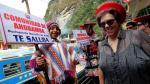 Visitar Machu Picchu y el Cusco es seguro - Noticias de trajes típicos