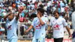 Real Garcilaso empató 0-0 con León de Huánuco pero perdería puntos - Noticias de alfredo ramua