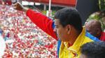 """Heinz Dieterich: Nicolás Maduro """"no tiene nada de revolucionario"""" - Noticias de heinz dieterich"""