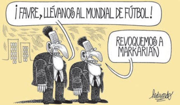 Heduardicidios Perú 21