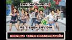 MEMES: Un día después de la revocatoria siguen circulando bromas alusivas - Noticias de amauri gutierrez